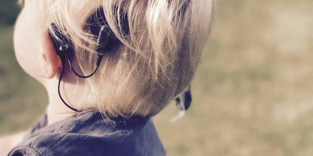 the cochlear implant: what is there to know